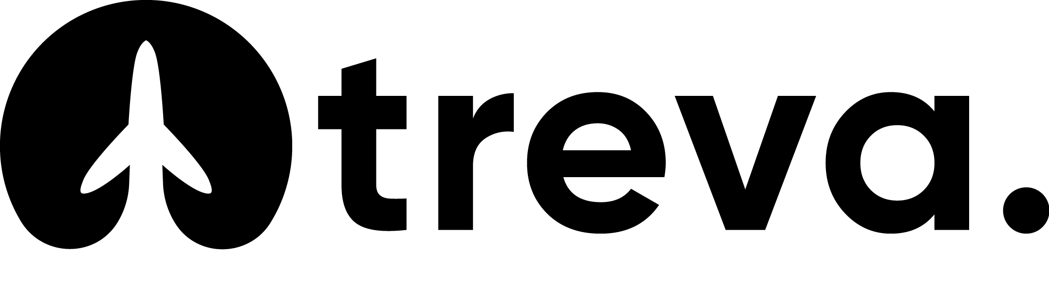 treva